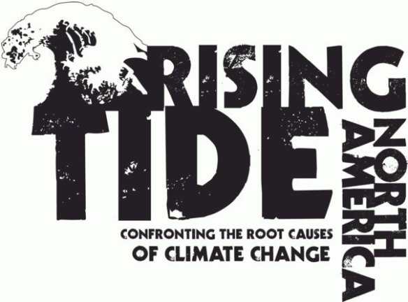 Rising Tide North America