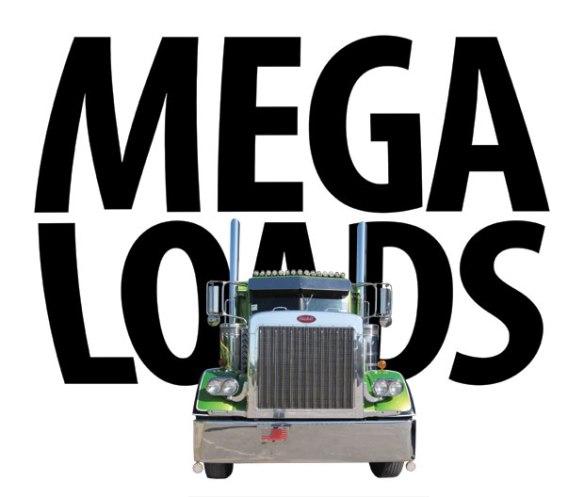 Megloads - Idaho Press-Tribune