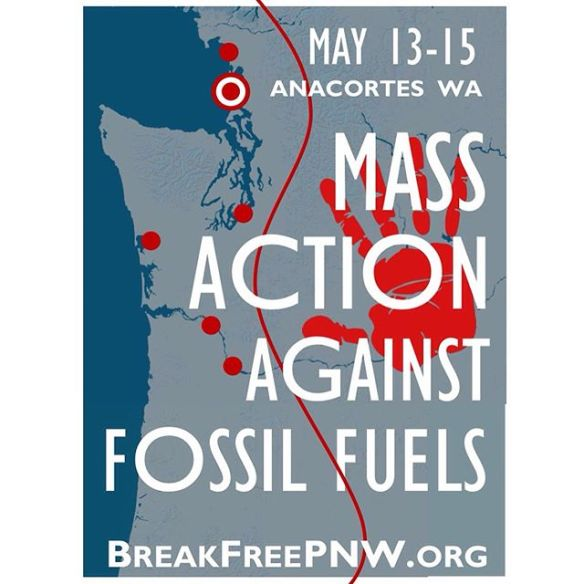 Anacortes Mass Action BreakFreePNW