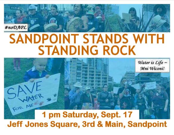 sandpoint-stands-with-standing-rock-flyer