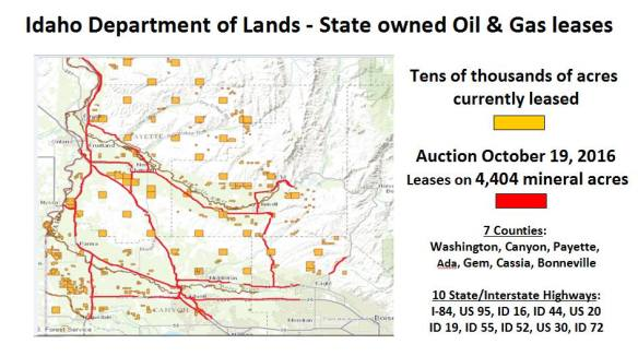 idaho-oil-gas-lease-tracts-for-auction-10-19-16