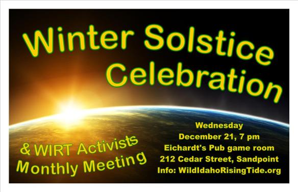 winter-solstice-celebration-half-flyer